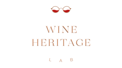 Wine Heritage Lab